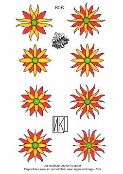 Niko Bushman x Reggae Sun Ska 2018